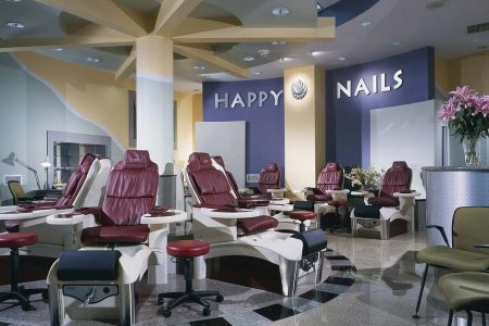 happy-nails-salon