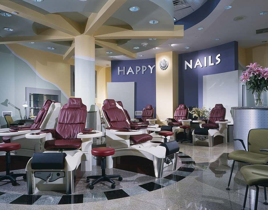 happy-nails-salon