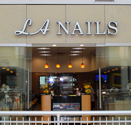 lanails-salon