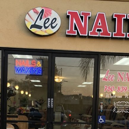 lee-nails-salon