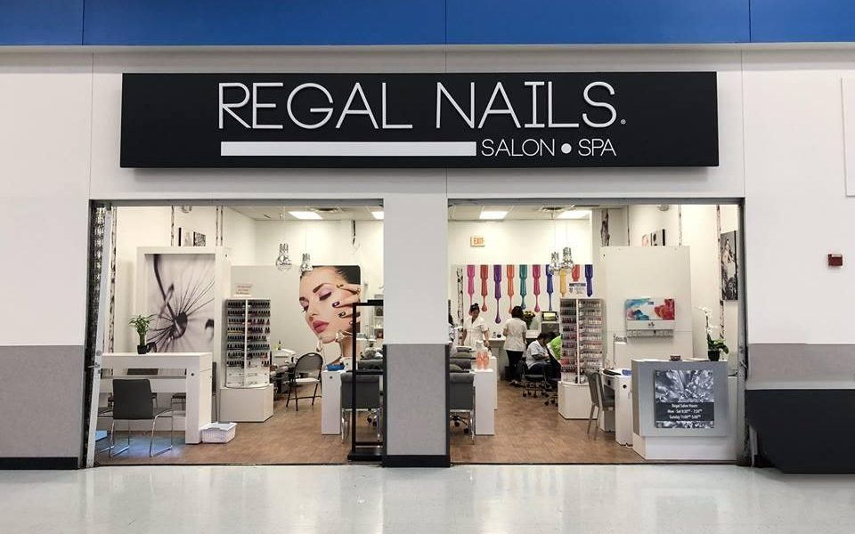 regal-nails-salon