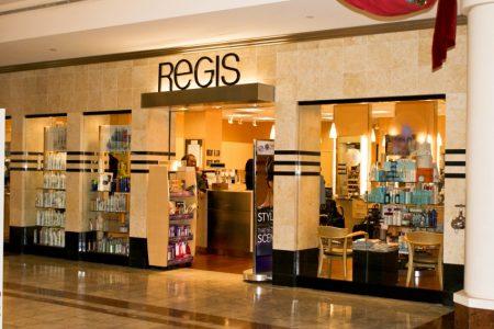 regis-salon