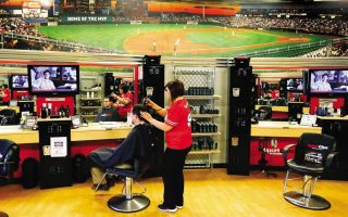 sportclips-salon