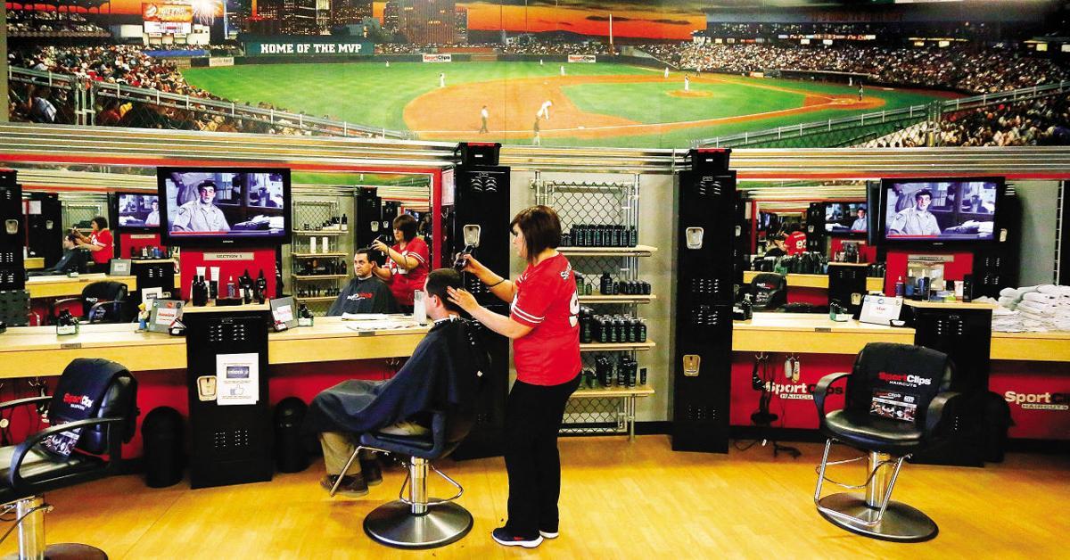 sportclips-salon