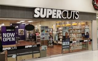 supercuts-salon