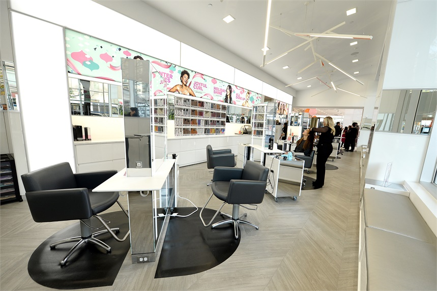 ulta-salon