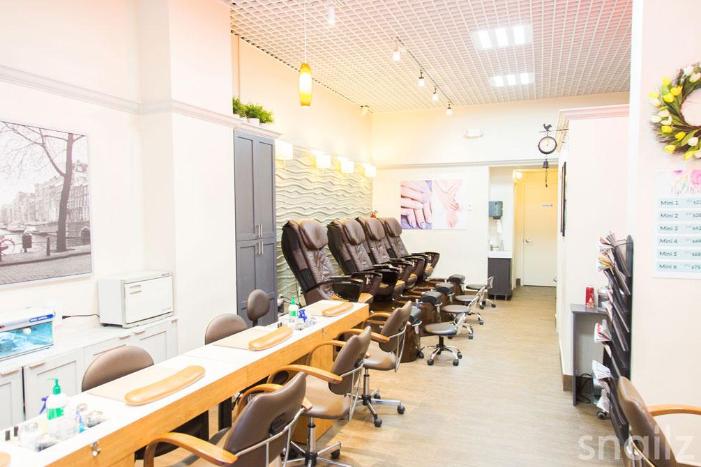 vip-nail-salon