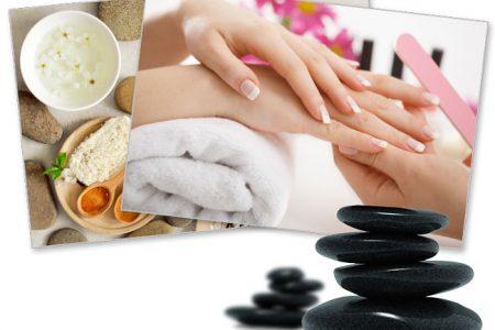 walmart-nail-salon