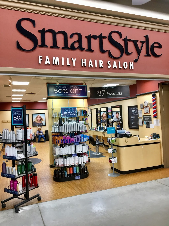 smart-style-salon