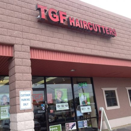 tgf-salon