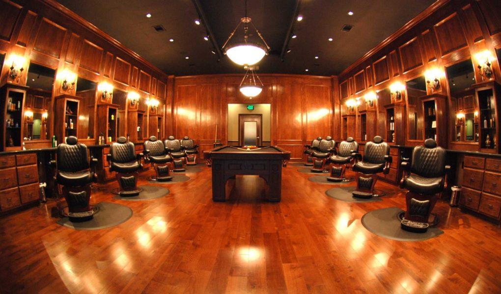 Nail Salon Irving
